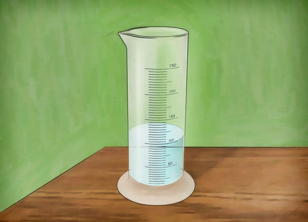 برای اطمینان از حذف نیترات توسط دستگاه تصفیه آب خانگی می توانی خروجی آب را آزمایش نمود.