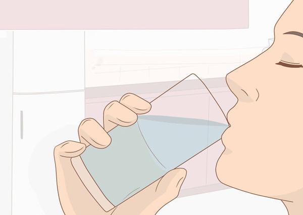دستگاه تصفیه آب خانگی خوب