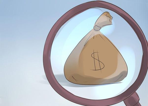 فروش عمده دستگاه تصفیه آب خانگی اطلس سود بلند مدت برای شما ایجاد خواهد نمود!