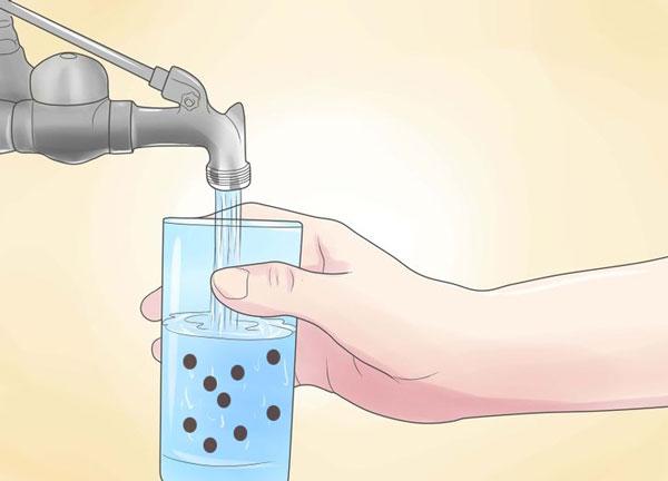 استفاده ناصحیح از دستگاه های تصفیه آب خانگی می تواند برای سلامتی ضرر داشته باشد