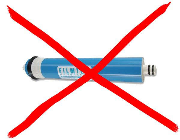 بهترین مارک فیلتر اصلی دستگاه تصفیه آب خانگی