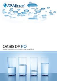 کاتالوگ تصفیه آب خانگی