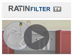 کانال آپارات راتین فیلتر